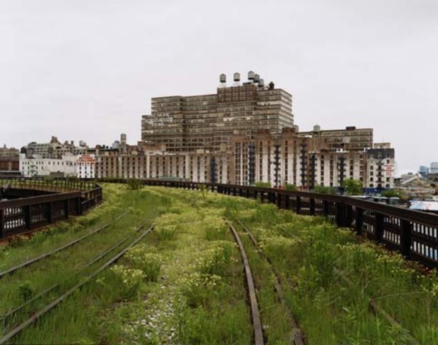 High-line-G2-New-York-Joel-
