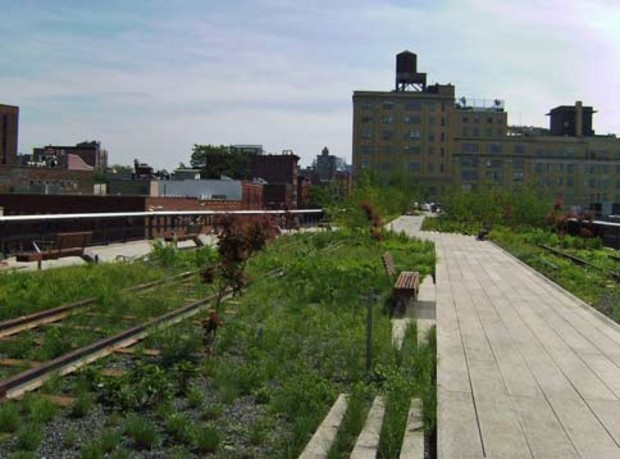 high-Line-G6-New-York-Park