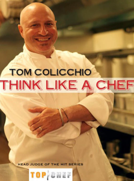 Top-Earning-Chefs-Colicchio-G7