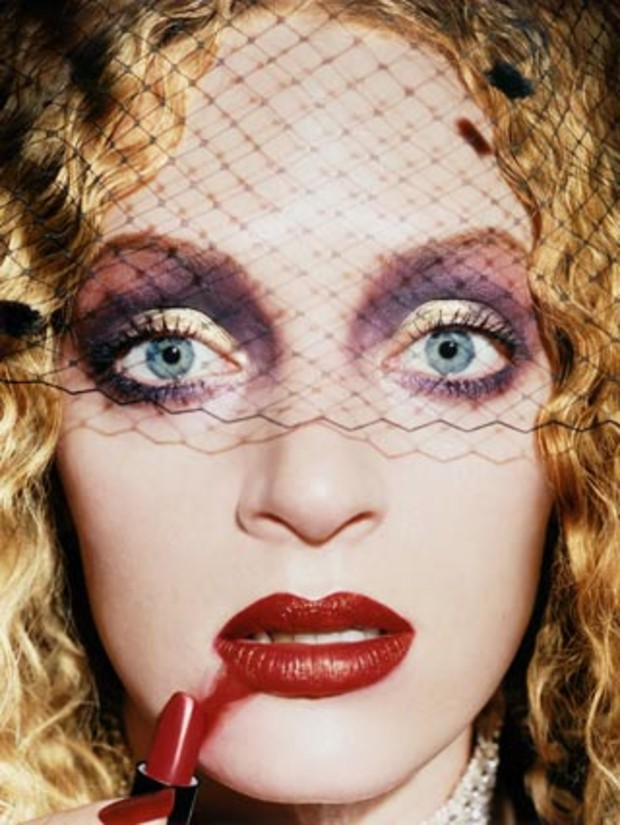 0211-LaChapelle-UmaThurman