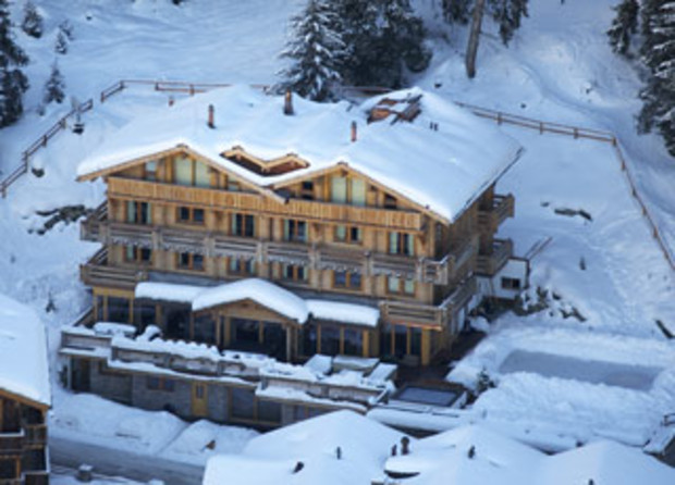 1229-the-lodge-aerial-G