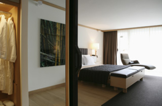 hotel-the-omnia-zimmer