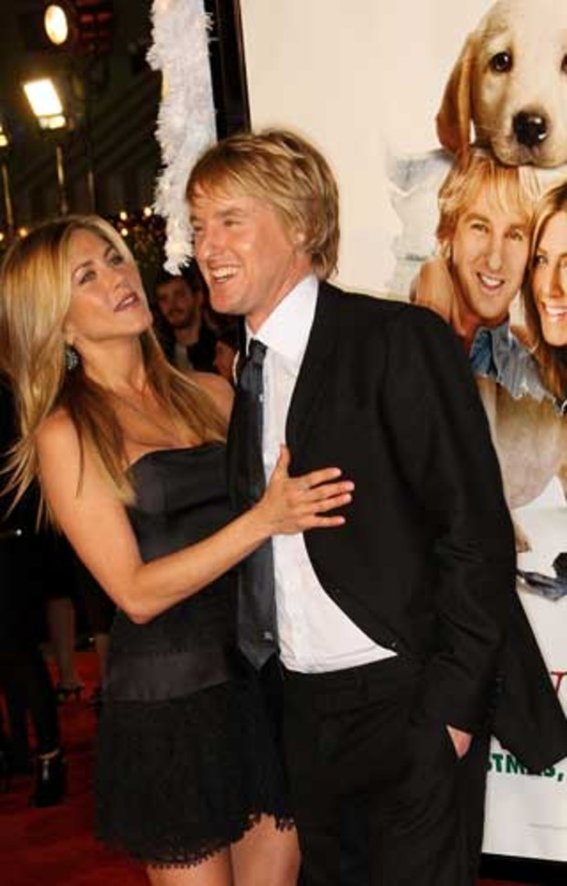 jennifer-aniston-marley-me-owen-wilson