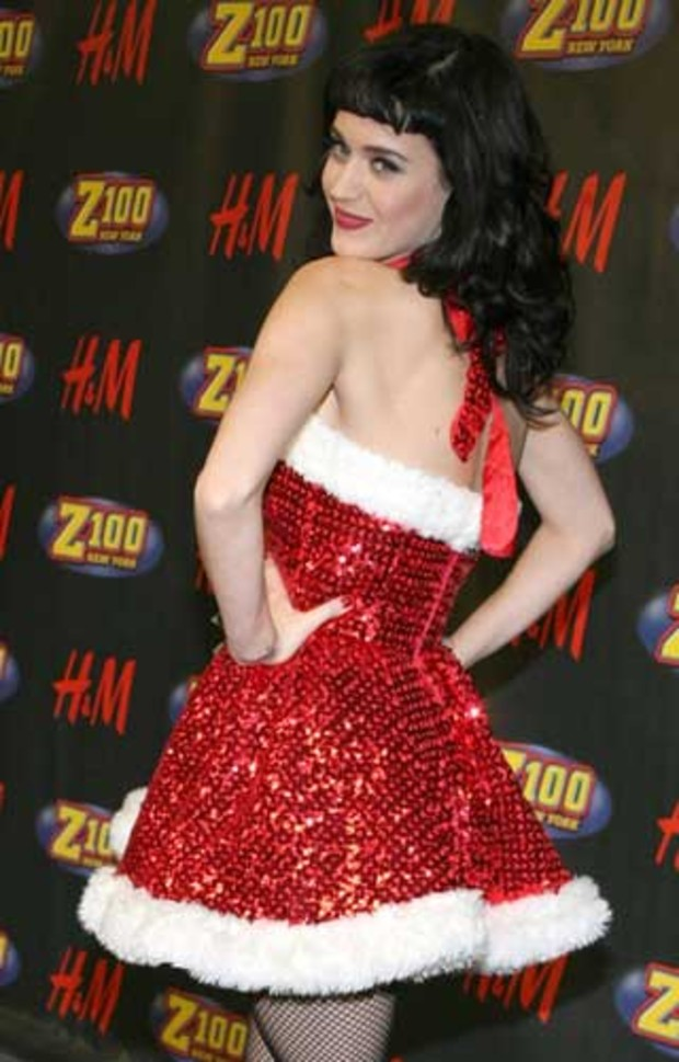 katy-perry-kostuem-jingle-ball