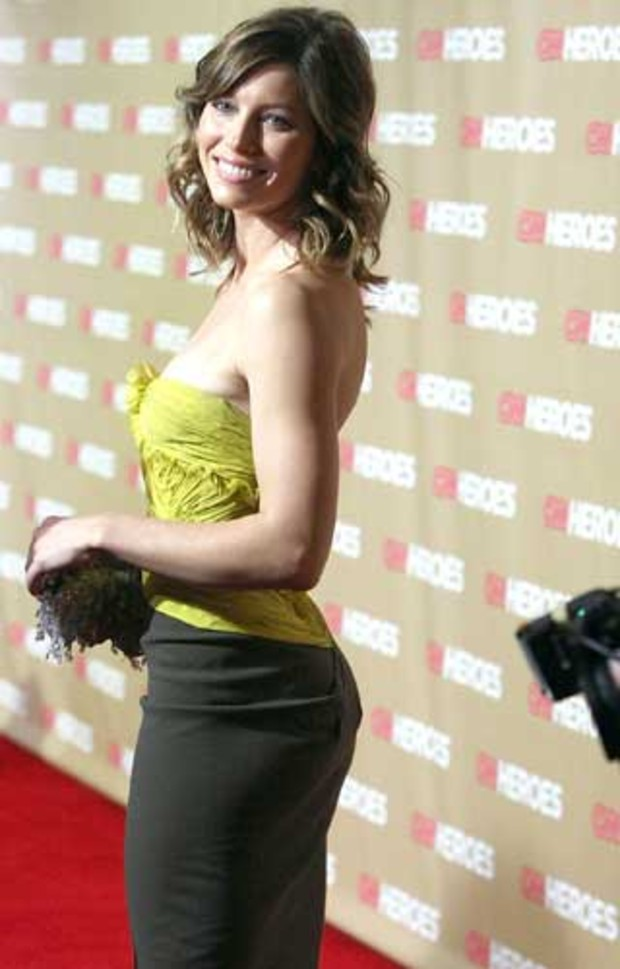 jessica-biel-date-auktion-molly-bloom