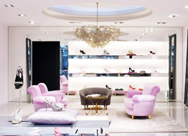 Apropos-Coeln-Shoe-Salon- 2