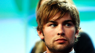Chace Crawford: People's Hottest Bachelor