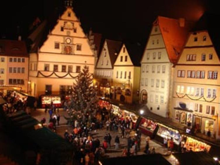 Rothenburg-Reiterlesmarkt-Rothenburg-Tourismus-Service