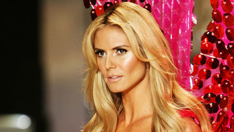 Victoria's Secret: Best of Heidi Klum