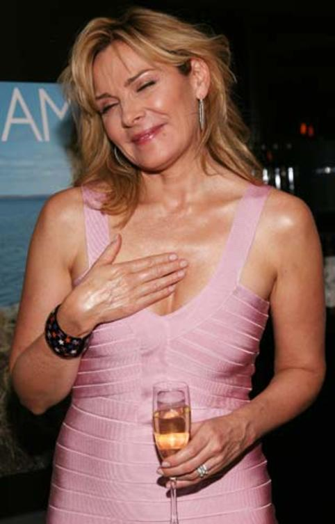 kim-cattrall-diaet-tricks-tipps-body-traumfigur