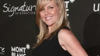 ashley-jensen-ashley-jensen-liebt-babypfunde-07082010