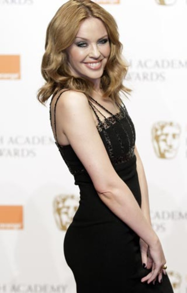 bafta-2009-event-red-carpet-kylie-minogue