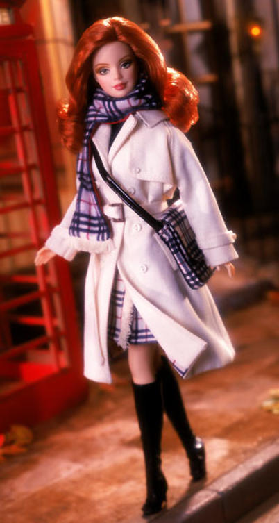 2001Burberry-barbie