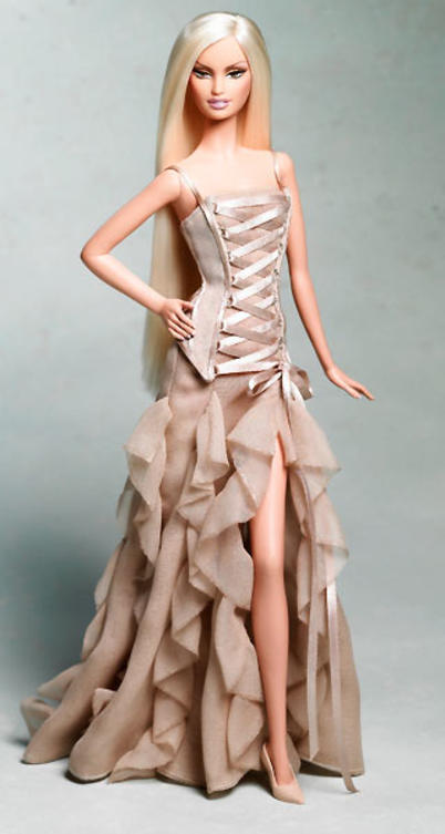 2004Versace-barbie