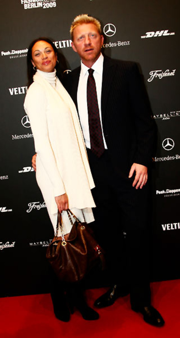 boris-becker-berlin-fashion-week
