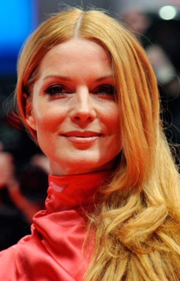 berlinale-2009-esther-schweins