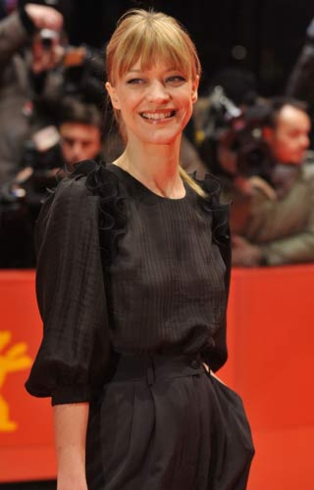 berlinale-2009-heike-makkatsch