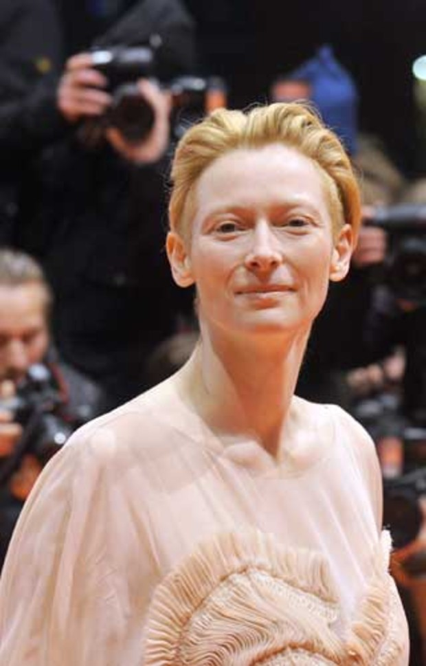 berlinale-2009-tilda-swinton