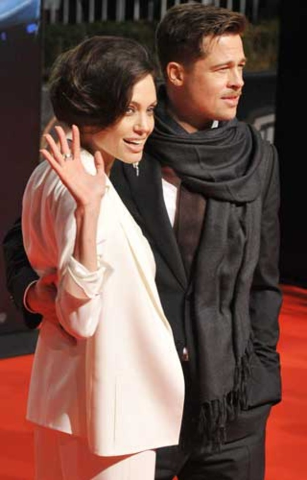 brad-pitt-angelina-jolie-berlin-red-carpet