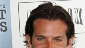 bradley-cooper-mtv-movie-awards-2010-hangover-fuhrt-nominierungen-an-12052010