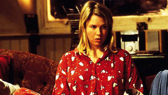 Bridget Jones 3 kommt in die Kinos