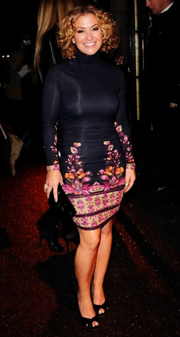 anastacia-british-fashion-award