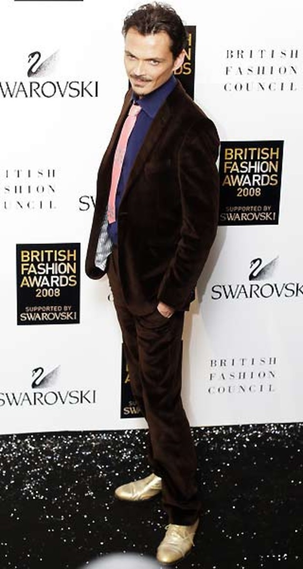 Matthew-Williamson-british-fashion-awards