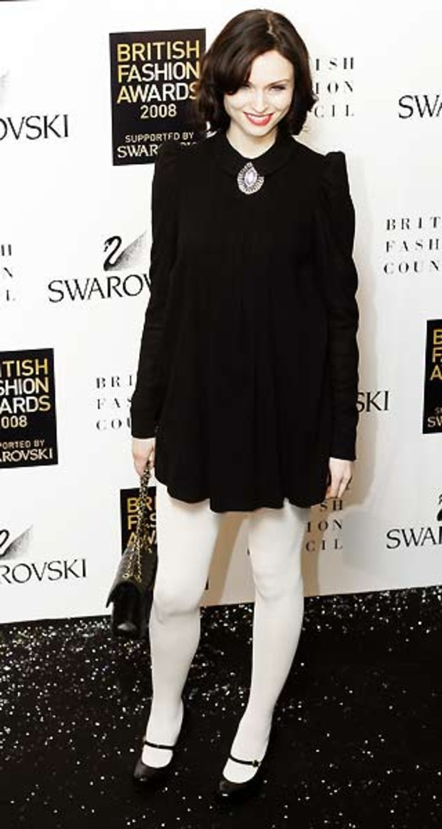 sophie-elis-baxtor-british-fashion-awards
