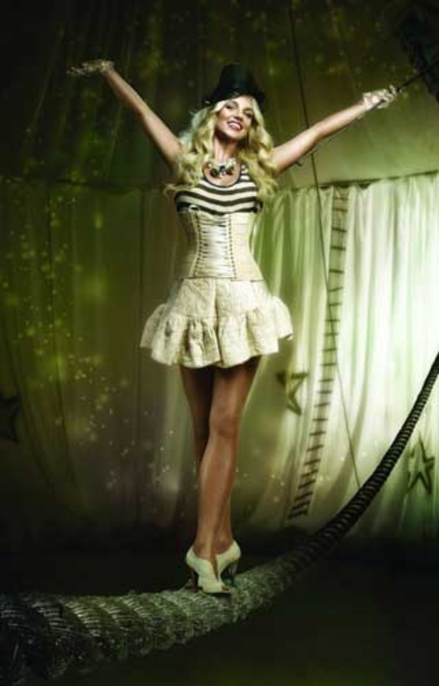 kate-turning-britney-spears-sony-seil
