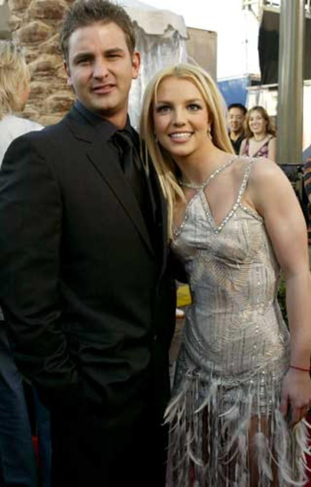 britney-ryan-spears-AV