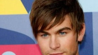 chace-crawford-chace-crawford-hat-paranoia-16092010