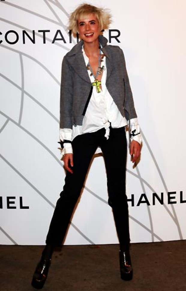 agyness-deyn-chanel