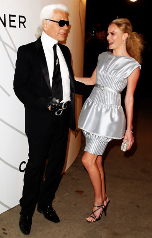 karl-lagerfeld-kate-bosworth