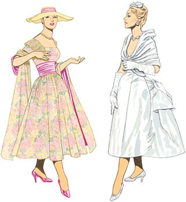 christian-dior-paper-dolls-320 3