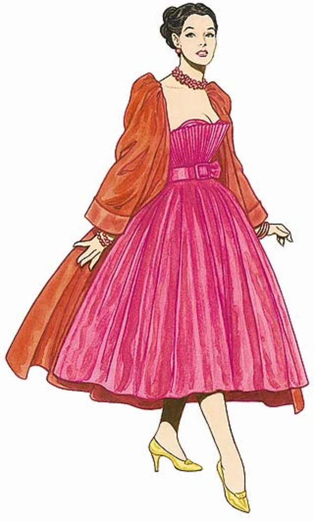 christian-dior-paper-dolls-320