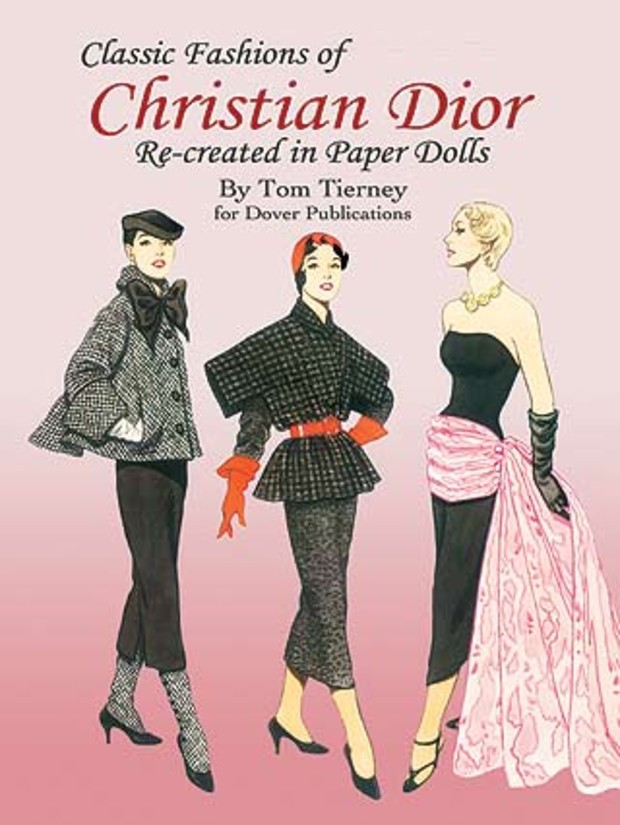 christian-dior-paper-dolls-cover-320