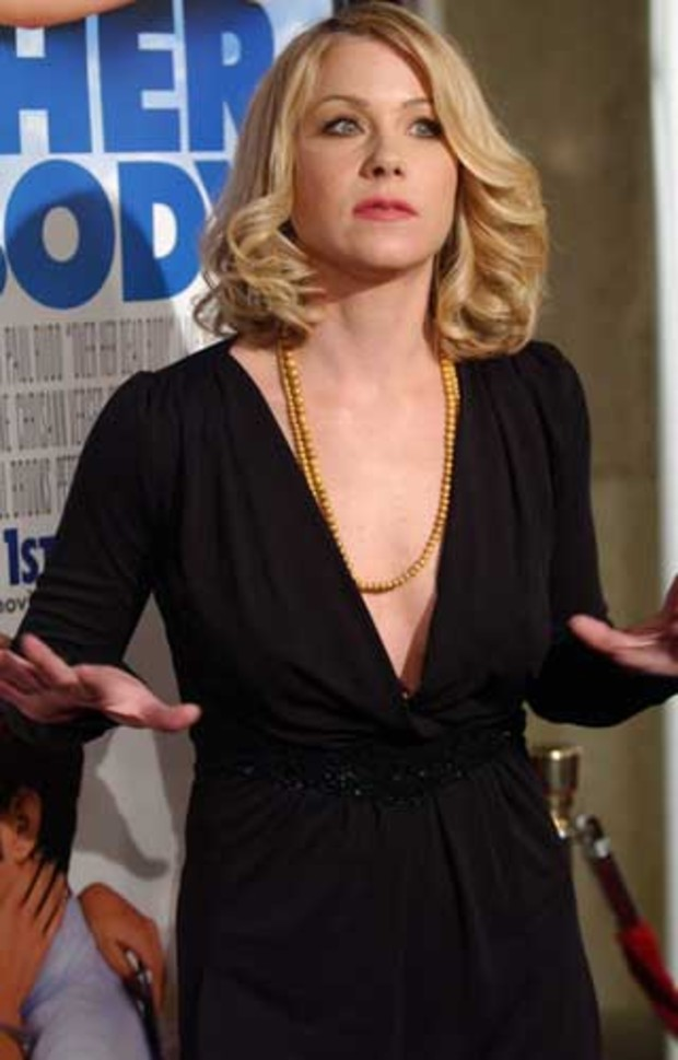 christina-applegate-9