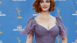 christina-hendricks-mad-men-machte-sie-zur-zicke-11092010