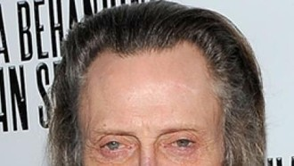 christopher-walken-christopher-walken-halt-sich-fur-einen-athleten-07052010