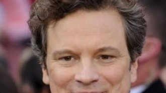 colin-firth-colin-firth-hat-lampenfieber-25102010