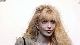 courtney-love-niemand-hat-sie-abgeschossen-26052010