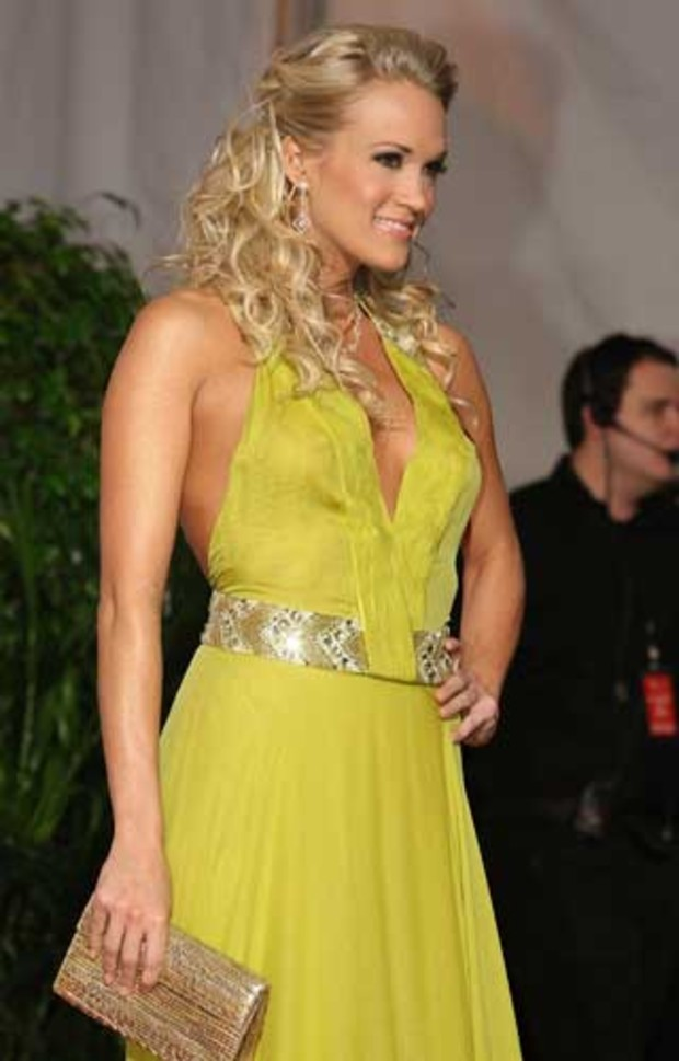 country-music-awards-carrie-underwood