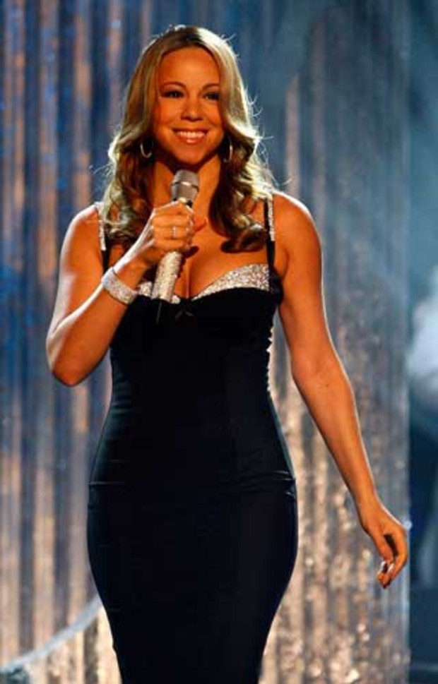 american-music-awards-mariah-carey-show