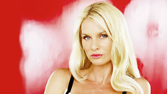 "Nicolette Sheridan: Schlammschlacht bei ""Desperate Housewives"""