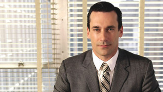Emmy Awards 2011: Nominierungen Mad Men