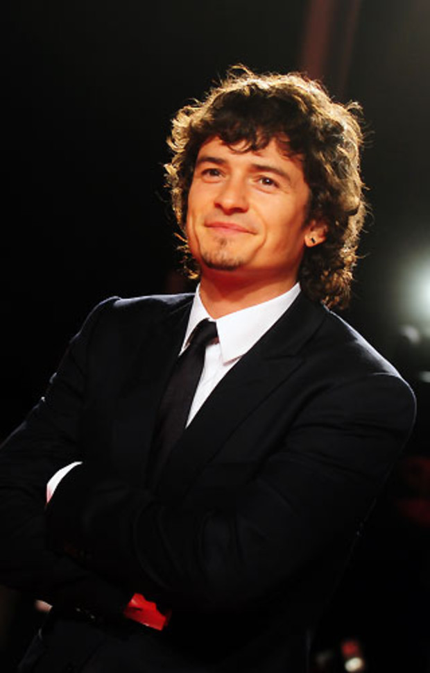 orlando-bloom-extreme-beauty-in-vogue