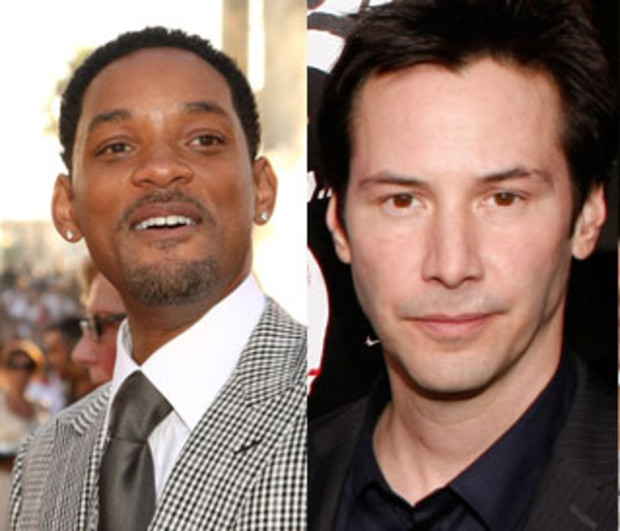 will-smith-keanu-reeves