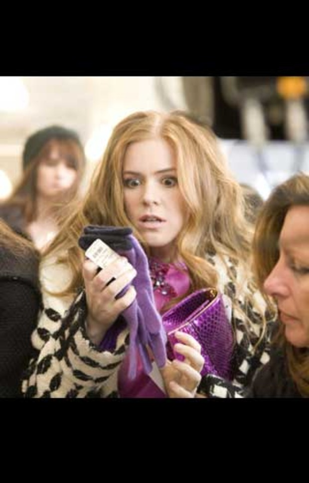 shopaholic-isla-fisher-trailer-bruckheimer