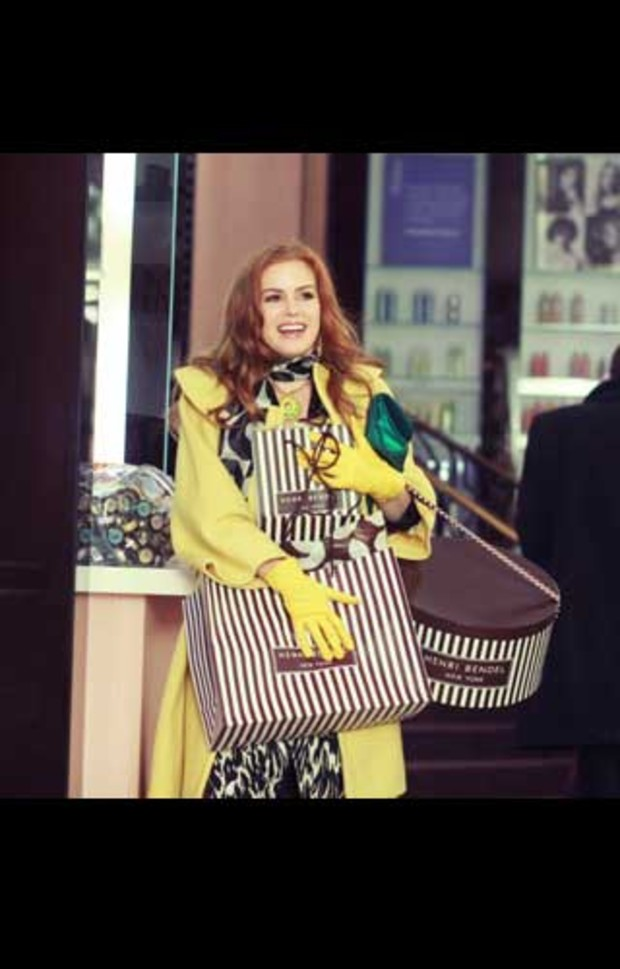 shopaholic-isla-fisher-trailer-shopping