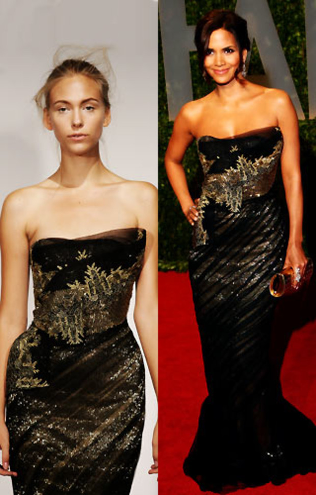 halle-berry-marchesa